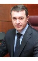 Виталий ЮРКУ