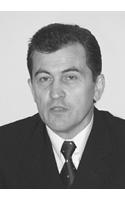 Виктор ШУМИЛО