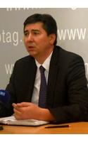 Виктор ЧИБОТАРУ