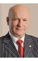 Виктор ЦУРКАНУ