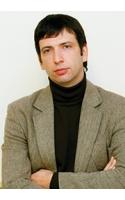 Руслан УСКОВ