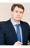 Юлиан СКОРПАН
