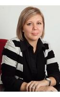 Лилия СИНЧУК-ЕНГЕЛЕН
