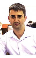Николае ГОДИАК
