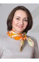 Кармина ВИКОЛ