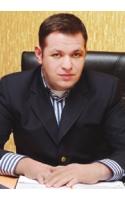 Геннадий БОЛЯКУ