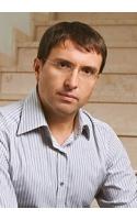 Дориан БЕРДОС