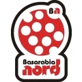 Basarabia-Nord