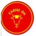 Carne DK
