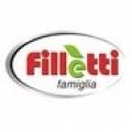 Filletti
