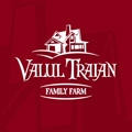 Valul Traian
