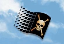 Software в Молдове: от пиратства к легализации