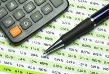 Бизнес-консалтинг в Молдове: тенденции, спрос, перспективы