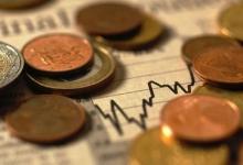3,0% — скорректированный прогноз ВВП Республики Молдова на 2013 год, сделанный Всемирным банком