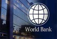 Всемирный банк предоставил Молдове кредит в размере 18 млн $ на развитие сельского хозяйства.