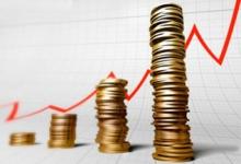 Объем розничной торговли в I квартале сократился на 2,2%.