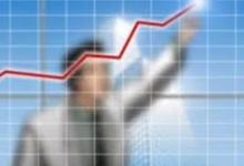 На 8,7% выросли доходы консолидированного бюджета Молдовы