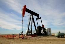 На 4,8% сократился импорт минерального топлива в Молдову