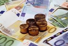 Hа $8,7 млн сократились в июне резервные активы Нацбанка