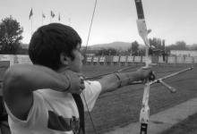 5,8 млн. леев выделит правительство на подготовку молдавских олимпийцев