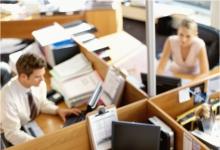 27% молдаван в прошлом году работали полный день