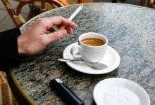 Почти на 20% Молдова увеличила экспорт напитков и табака