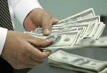 8 млн. долларов Китай предоставит Республике Молдова безвозмездно