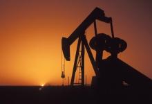 На $592,4 млн Молдова увеличила импорт энергоресурсов в I полугодии 2013 г.