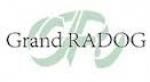 Grand Radog