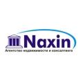 Naxin