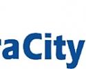 Niagara City Fitness