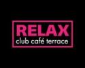 Relax Club