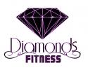 Diamonds Fitness
