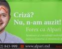 Alpari.md