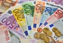 На $48,67 млн — выросли в апреле валютные резервы Нацбанка Молдовы