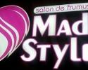 Mady Style