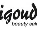 Bigoudis Beauty Salon