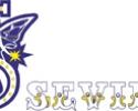 Sevira