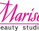 Beauty studio Mariselli