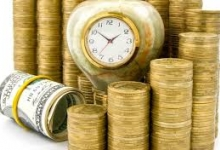 На $26,6 млн сократились официальные резервные активы РМ на начало июня 2014, в сравнении с показателями аналогичного периода предыдущего месяца.
