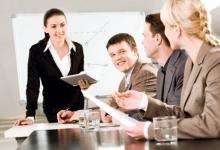 Как не финансово мотивировать сотрудников