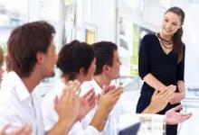 Нужен ли уход за организацией, или О том, как не переусердствовать в менеджменте
