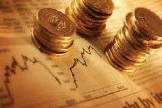 Почти 7 000 ипотечных контрактов было заключено за последние три месяца.