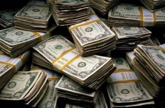 14, 84 леев курс доллара на  05.11.2014 г.