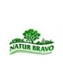 Natur Bravo