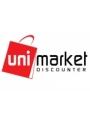 Unimarket Discounter