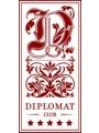 Diplomat Club