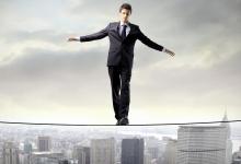 10 способов уцелеть на рынке в кризис