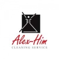 Alexhim