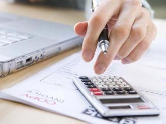 На 5% сократились денежные переводы из России в Молдову